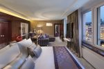 Luxury hotels of the world: 20 reasons to stay at Marriott Bonvoy hotels